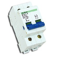 Hl30 Series Isolate The Switch Mini Circuit Breaker pictures & photos