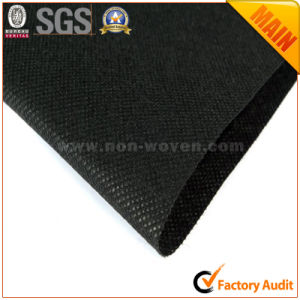 20 Years Chinese Factory Wholesale PP Nonwoven Fabric pictures & photos