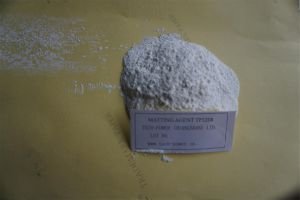 Tp3208-Matting Agent for Hybrid Powder Coatings pictures & photos