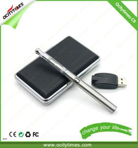 Ootank Vape Pen Kit Wholesale E Cigarette for Cbd Oil pictures & photos