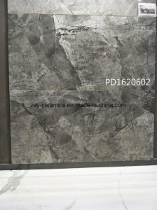 Stone Marble Tile Full Body Marble Porcelain Tile pictures & photos