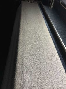 Flax Fiber Fabric, Linen Fiber Fabric, Linen Fiber, Linen Fiber Compsites, Linen Fiber Hybrid Fabric pictures & photos
