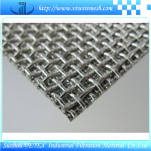 SUS 316L Sintered Wire Mesh for Filtration pictures & photos