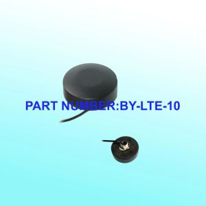 Lte/4G Rubber Antenna with Ce/Rhos/Reach Certification pictures & photos