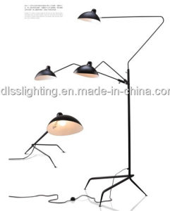 2017 Newest Design Particular Branch Type Floor Lamp for Decorate pictures & photos