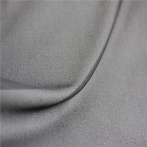 100% Polyester Taffeta Chiffon Fusing Woven Interlining Gumming Paper Freudenberg pictures & photos