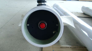 FRP Membrane Housing pictures & photos