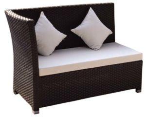 Garden Patio Wicker / Rattan Sofa Set - Outdoor Furniture (LN-059) pictures & photos