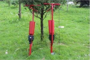Ilot 110001 Multi-Functional Heavy-Duty Steel Seeder Dibbler pictures & photos