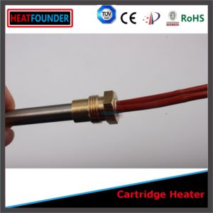 Stainless Steel 304 Cartridge Heater Lighter Pellet pictures & photos
