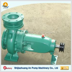 Centrifugal Paper Processing Paper Stock Pump pictures & photos