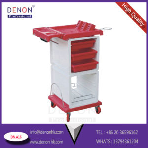 New Design Hairdress′s Trolley High Quality DN. A16 pictures & photos