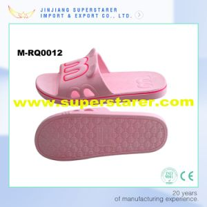 PVC Women Slipper Mold, High Quality Plastic Mold for Slippers Making pictures & photos