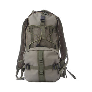 Outdoor 35L Us Army Assault Tactical Backpack Military pictures & photos