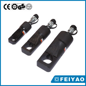 Nc Series Factory Price Hydraulic Nut Splitters pictures & photos