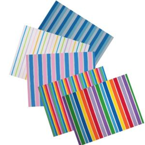 2mm Rainbow EVA Foam Sheets pictures & photos