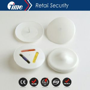 Ontime Bd3305 - High Quality Anti-Theft Security Tags with Ink pictures & photos