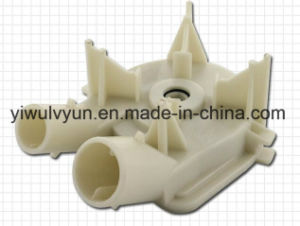 Washing Machine White Drain Pump pictures & photos