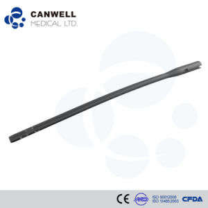 Medical Device Titanium Plate Orthopedic Nail Proximal Femoral Nail (EXTENDED) pictures & photos