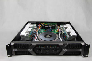 New Power Amplifier Sound Standard--Cm200 pictures & photos