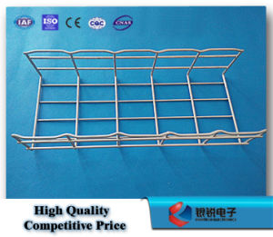 Cablofil Wire Basket Cable Tray pictures & photos