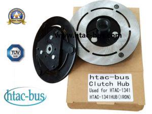 TM31 Compressor Clutch 8PV 24V Tk 10-7338 pictures & photos