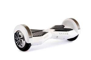 Battery-Operated Quality 2 Wheels Electric Self-Balance Drifting Scooters pictures & photos