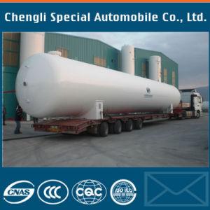 20m3 50m3 80m3 100m3 150m3 200m3 LPG Tank Pressure Vessel pictures & photos