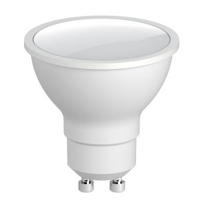 Ra>90% LED Car Spot Light LED GU10 Spotlight PAR Can Light Price pictures & photos