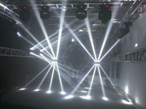 Spider LED Moving Head Beam Light pictures & photos