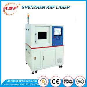CNC Exquisite Fiber Laser Cutting Machine for Mild Steel and Stainless Steel pictures & photos