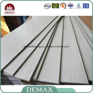 Wood Look PVC Vinyl Floor Plank pictures & photos