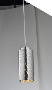 Decorative Singel Mi-Ni Pendant Light Pl118 pictures & photos