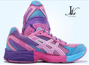 Health Shoes Children Shoes Kid Shoes (CH-020) pictures & photos