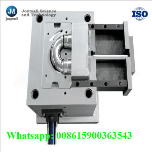 Custom Precision Plastic Injection Mold Factory From China