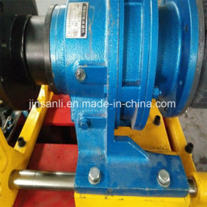 Jsl Threading Screw Equipment, Machine pictures & photos