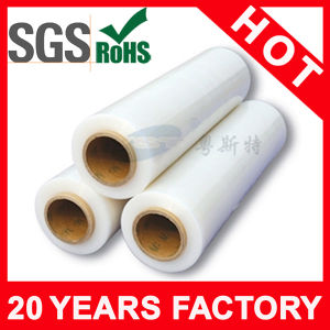 China Wholesale Packaging Material Polyethylene Shrink Wrap pictures & photos