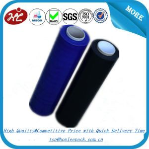 High Quality Packaging Stretch Film Roll Plastic Pallet Shrink Wrap pictures & photos