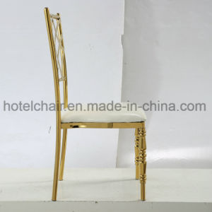 Wholesale Cheap Used Wedding Restaurant Chair pictures & photos
