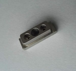 CNC Machining Parts Competitive Price Precision CNC Auto Parts for Sale pictures & photos