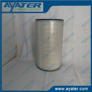 Ayater Supply Donaldson Hydraulic Filter Element P181058 pictures & photos