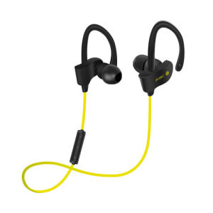 Ear Hook Bluetooth Headset Bluetooth Earphone pictures & photos