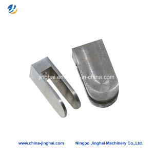 CNC Machining Precision Aluminium Parts of Medical Apparatus and Instruments pictures & photos