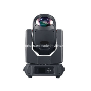 350W 17r 3in1beam Wash Spot Moving Head Beam Light pictures & photos