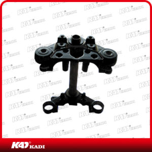Motorcycle Steering Stem for Titan150 Motorbike Parts pictures & photos