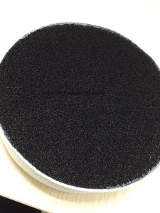 F9 PP Fiber HEPA Filter for Central Air Conditioning pictures & photos