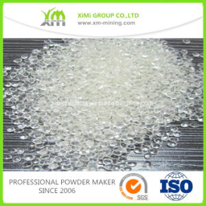 Outdoor Physical Matting Agent Used for Thermosetting Powder Coating pictures & photos