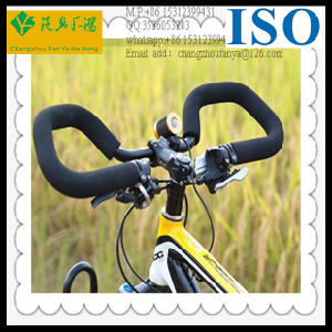 OEM Colored Rubber Tube for Fitness Equipment and Bicycle pictures & photos