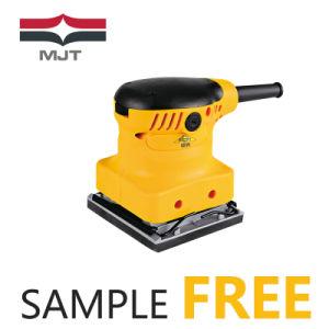 Ssh 110X100mm 250W Mini Electric Sander (4510J) pictures & photos