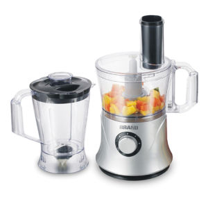 High Quality Multi Functional Food Blender Chopper pictures & photos